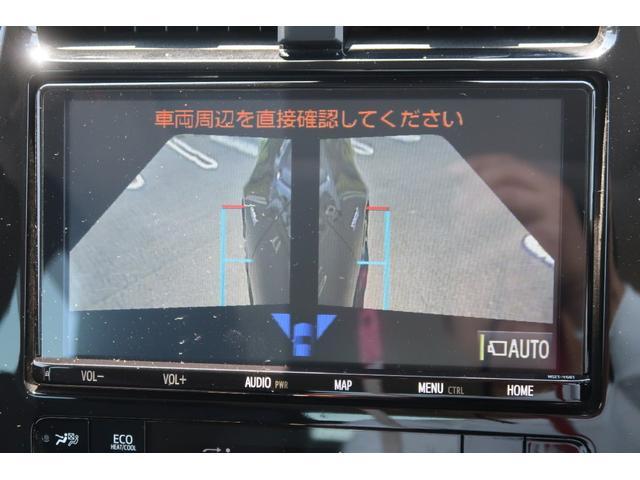 Aプレミアム モデリスタエアロ 18inホイール サンルーフ 黒革シート 9型ナビ シートヒーター エアーシート ETC Bluetooth レーダークルーズ パノラマミックビューモニター 安全装備搭載(36枚目)