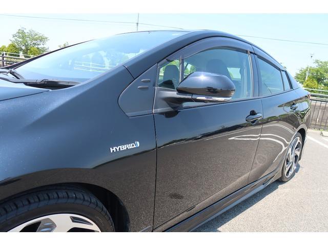 Aプレミアム モデリスタエアロ 18inホイール サンルーフ 黒革シート 9型ナビ シートヒーター エアーシート ETC Bluetooth レーダークルーズ パノラマミックビューモニター 安全装備搭載(44枚目)