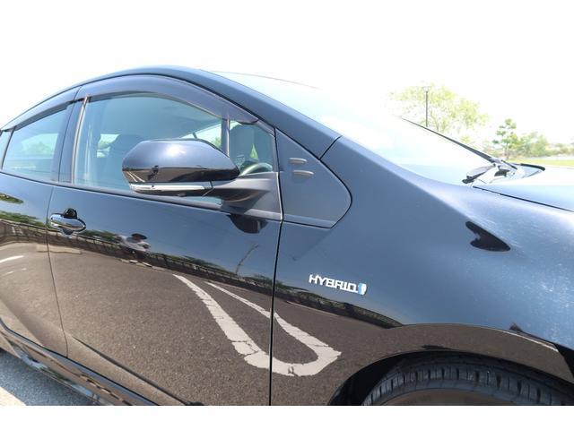 Aプレミアム モデリスタエアロ 18inホイール サンルーフ 黒革シート 9型ナビ シートヒーター エアーシート ETC Bluetooth レーダークルーズ パノラマミックビューモニター 安全装備搭載(58枚目)