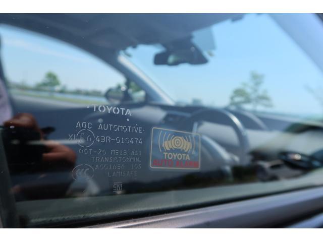 Aプレミアム モデリスタエアロ 18inホイール サンルーフ 黒革シート 9型ナビ シートヒーター エアーシート ETC Bluetooth レーダークルーズ パノラマミックビューモニター 安全装備搭載(59枚目)