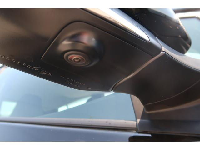 Aプレミアム モデリスタエアロ 18inホイール サンルーフ 黒革シート 9型ナビ シートヒーター エアーシート ETC Bluetooth レーダークルーズ パノラマミックビューモニター 安全装備搭載(61枚目)