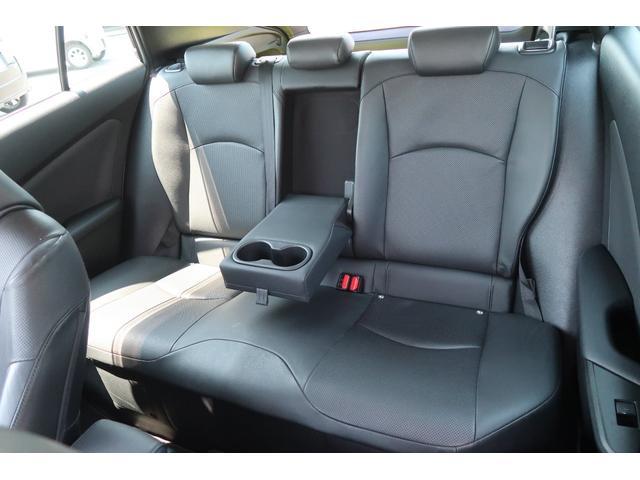 Aプレミアム モデリスタエアロ 18inホイール サンルーフ 黒革シート 9型ナビ シートヒーター エアーシート ETC Bluetooth レーダークルーズ パノラマミックビューモニター 安全装備搭載(70枚目)