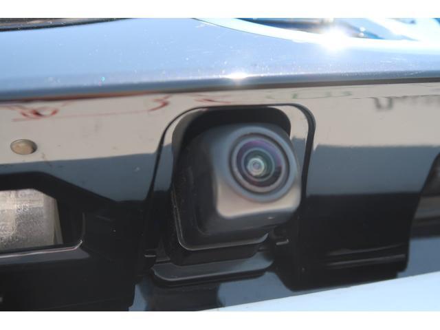 Aプレミアム モデリスタエアロ 18inホイール サンルーフ 黒革シート 9型ナビ シートヒーター エアーシート ETC Bluetooth レーダークルーズ パノラマミックビューモニター 安全装備搭載(75枚目)