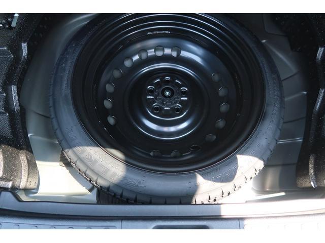 Aプレミアム モデリスタエアロ 18inホイール サンルーフ 黒革シート 9型ナビ シートヒーター エアーシート ETC Bluetooth レーダークルーズ パノラマミックビューモニター 安全装備搭載(77枚目)