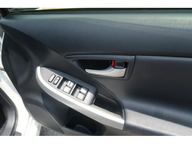 Gツーリングセレクションレザーパッケージ モデリスタエアロ WORK18インチホイール サンルーフ 本革シート パワーシート シートヒーター レーダークルーズ LEDヘッドライト フルセグ Bluetooth ETC バックカメラ SDナビ(22枚目)