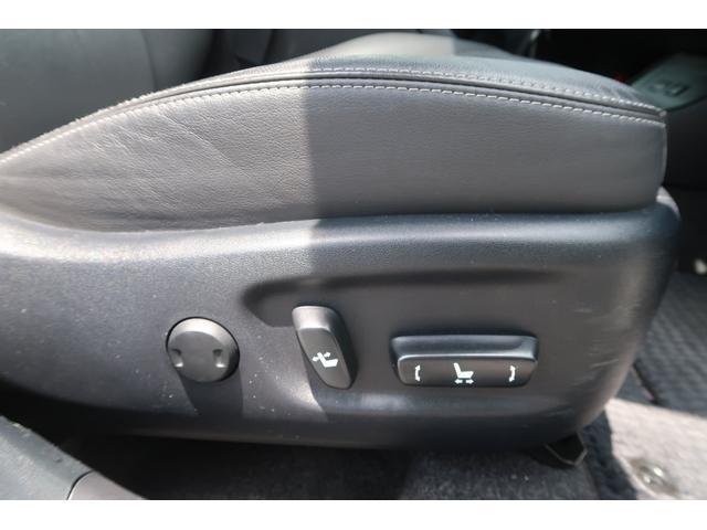 Gツーリングセレクションレザーパッケージ モデリスタエアロ WORK18インチホイール サンルーフ 本革シート パワーシート シートヒーター レーダークルーズ LEDヘッドライト フルセグ Bluetooth ETC バックカメラ SDナビ(24枚目)