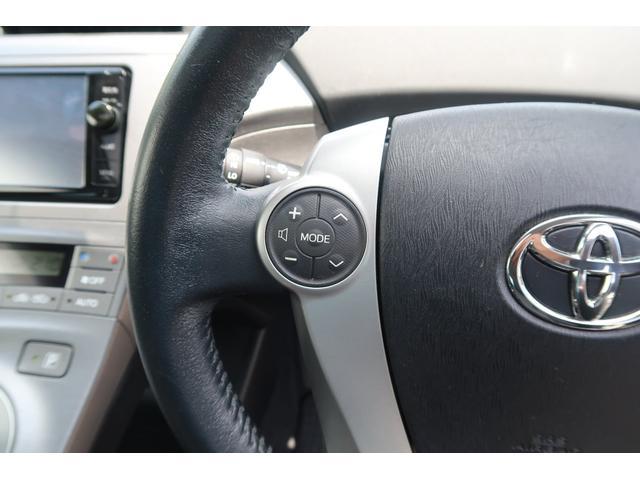 Gツーリングセレクションレザーパッケージ モデリスタエアロ WORK18インチホイール サンルーフ 本革シート パワーシート シートヒーター レーダークルーズ LEDヘッドライト フルセグ Bluetooth ETC バックカメラ SDナビ(27枚目)