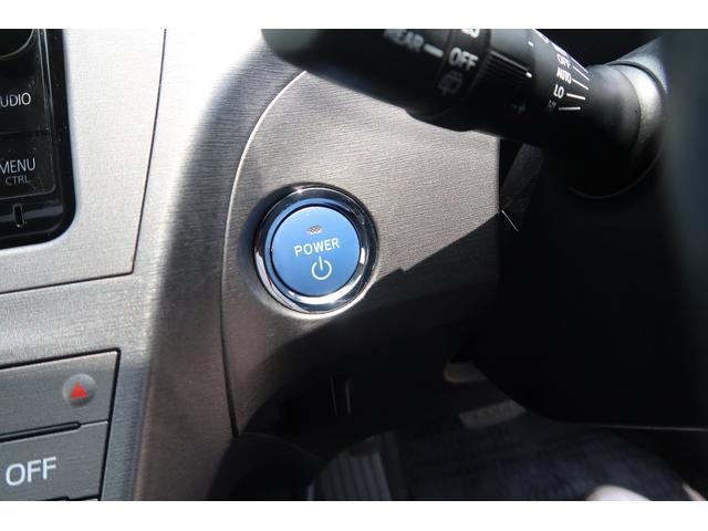 Gツーリングセレクションレザーパッケージ モデリスタエアロ WORK18インチホイール サンルーフ 本革シート パワーシート シートヒーター レーダークルーズ LEDヘッドライト フルセグ Bluetooth ETC バックカメラ SDナビ(28枚目)