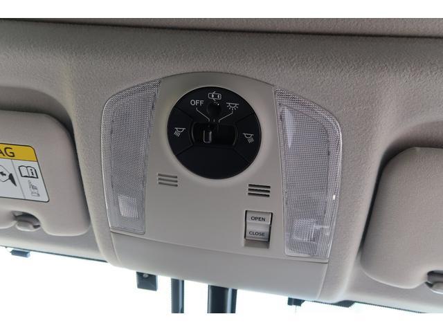 Gツーリングセレクションレザーパッケージ モデリスタエアロ WORK18インチホイール サンルーフ 本革シート パワーシート シートヒーター レーダークルーズ LEDヘッドライト フルセグ Bluetooth ETC バックカメラ SDナビ(29枚目)