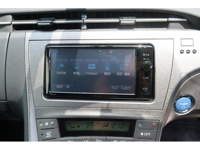 Gツーリングセレクションレザーパッケージ モデリスタエアロ WORK18インチホイール サンルーフ 本革シート パワーシート シートヒーター レーダークルーズ LEDヘッドライト フルセグ Bluetooth ETC バックカメラ SDナビ(31枚目)