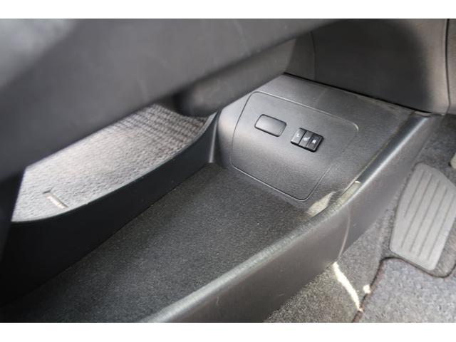 Gツーリングセレクションレザーパッケージ モデリスタエアロ WORK18インチホイール サンルーフ 本革シート パワーシート シートヒーター レーダークルーズ LEDヘッドライト フルセグ Bluetooth ETC バックカメラ SDナビ(36枚目)