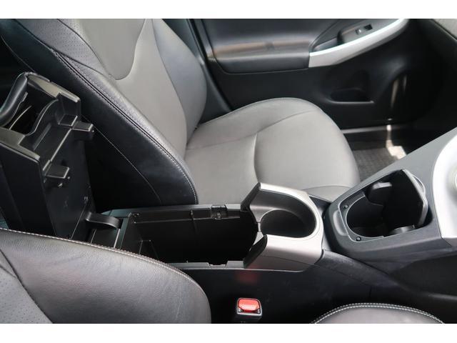 Gツーリングセレクションレザーパッケージ モデリスタエアロ WORK18インチホイール サンルーフ 本革シート パワーシート シートヒーター レーダークルーズ LEDヘッドライト フルセグ Bluetooth ETC バックカメラ SDナビ(39枚目)