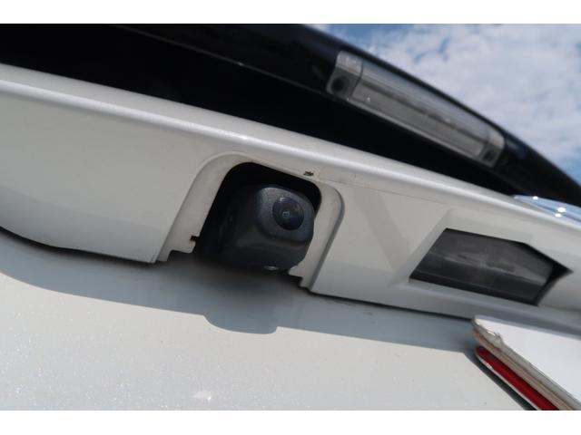 Gツーリングセレクションレザーパッケージ モデリスタエアロ WORK18インチホイール サンルーフ 本革シート パワーシート シートヒーター レーダークルーズ LEDヘッドライト フルセグ Bluetooth ETC バックカメラ SDナビ(42枚目)