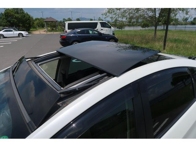 Gツーリングセレクションレザーパッケージ モデリスタエアロ WORK18インチホイール サンルーフ 本革シート パワーシート シートヒーター レーダークルーズ LEDヘッドライト フルセグ Bluetooth ETC バックカメラ SDナビ(52枚目)