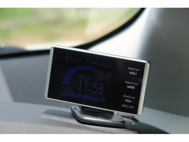 Gツーリングセレクションレザーパッケージ モデリスタエアロ WORK18インチホイール サンルーフ 本革シート パワーシート シートヒーター レーダークルーズ LEDヘッドライト フルセグ Bluetooth ETC バックカメラ SDナビ(66枚目)