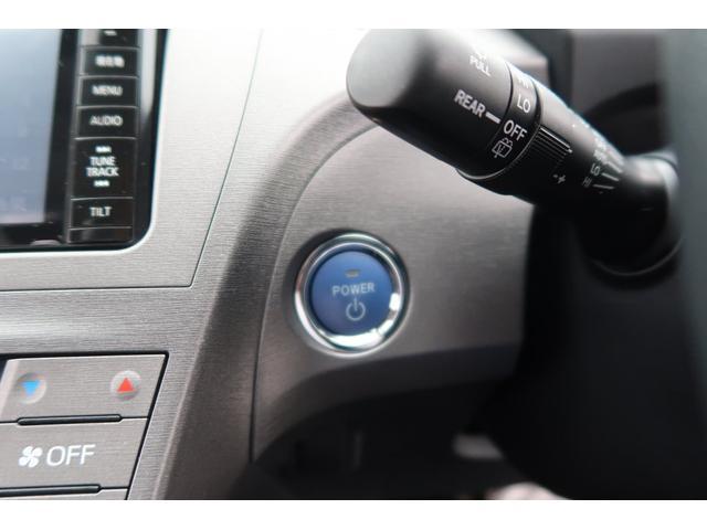 Gツーリングセレクション ソーラーパネル付サンルーフ ハーフレザーシート クルーズコントロール Bluetooth フルセグ LEDヘッドライト LEDテールランプ ETC バックカメラ LEDロゴカーテシランプ 内装クリ済(24枚目)