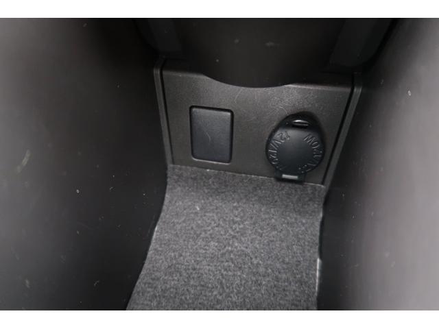 Gツーリングセレクション ソーラーパネル付サンルーフ ハーフレザーシート クルーズコントロール Bluetooth フルセグ LEDヘッドライト LEDテールランプ ETC バックカメラ LEDロゴカーテシランプ 内装クリ済(32枚目)