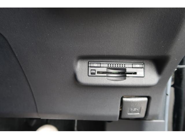 Gツーリングセレクション ソーラーパネル付サンルーフ ハーフレザーシート クルーズコントロール Bluetooth フルセグ LEDヘッドライト LEDテールランプ ETC バックカメラ LEDロゴカーテシランプ 内装クリ済(34枚目)