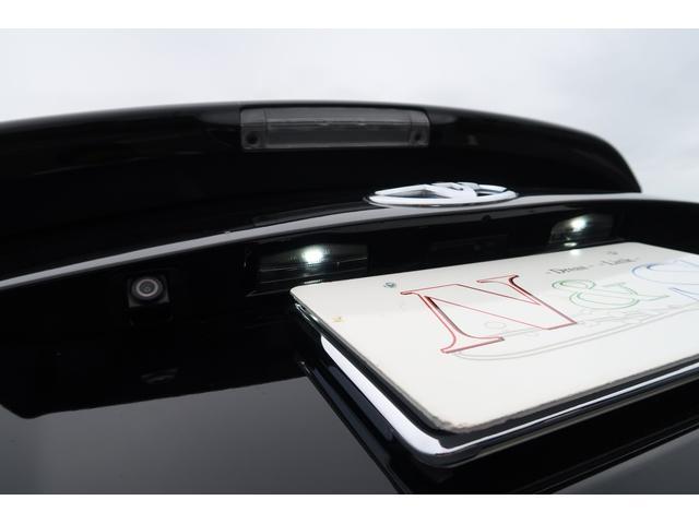 Gツーリングセレクション ソーラーパネル付サンルーフ ハーフレザーシート クルーズコントロール Bluetooth フルセグ LEDヘッドライト LEDテールランプ ETC バックカメラ LEDロゴカーテシランプ 内装クリ済(40枚目)