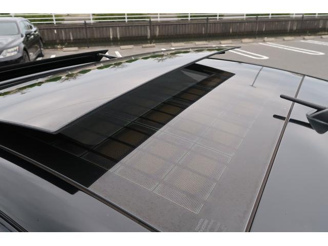 Gツーリングセレクション ソーラーパネル付サンルーフ ハーフレザーシート クルーズコントロール Bluetooth フルセグ LEDヘッドライト LEDテールランプ ETC バックカメラ LEDロゴカーテシランプ 内装クリ済(43枚目)