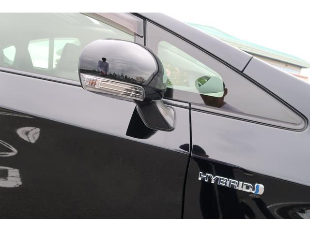 Gツーリングセレクション ソーラーパネル付サンルーフ ハーフレザーシート クルーズコントロール Bluetooth フルセグ LEDヘッドライト LEDテールランプ ETC バックカメラ LEDロゴカーテシランプ 内装クリ済(48枚目)