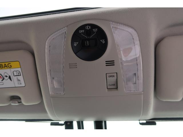 Gツーリングセレクション ソーラーパネル付サンルーフ ハーフレザーシート クルーズコントロール Bluetooth フルセグ LEDヘッドライト LEDテールランプ ETC バックカメラ LEDロゴカーテシランプ 内装クリ済(66枚目)