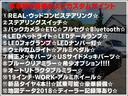 Gツーリングセレクションレザーパッケージ SR WORK(4枚目)