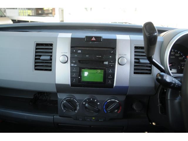 スズキ ワゴンR FX-Sリミテッド ワンオーナー CD 純正アルミ ETC