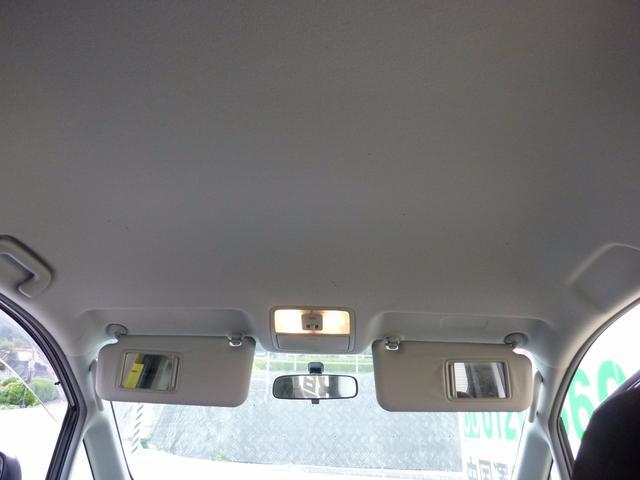 トヨタ ヴォクシー トランス-X HDDナビ地デジTV 5人乗り オートエアコン