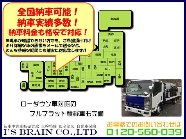 三菱 三菱 ミニカ DX