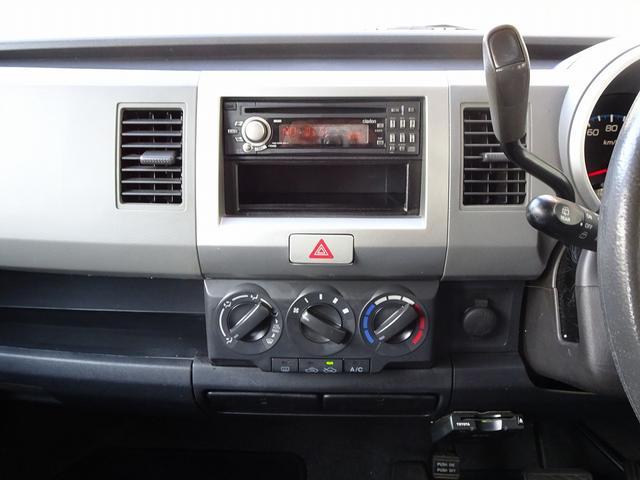 積載車も完備しておりますので事故や故障の際も引取が可能です。