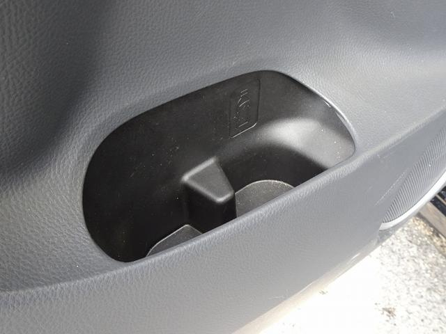 新車中古車販売買取から車検整備 鈑金塗装 自動車保険 ガラスコーティングまで全ておまかせ!!