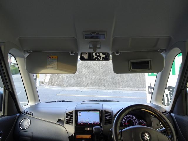 全国から厳選した車両を仕入れ、お客様の元へ良質なお車をご提供致します。