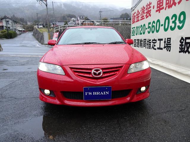 新車中古車販売買取 車検整備 鈑金塗装 自動車損害保険 中国運輸局指定整備工場・鈑金塗装工場完備なのでご購入後も安心!万全の体制でフォローさせて頂きます!