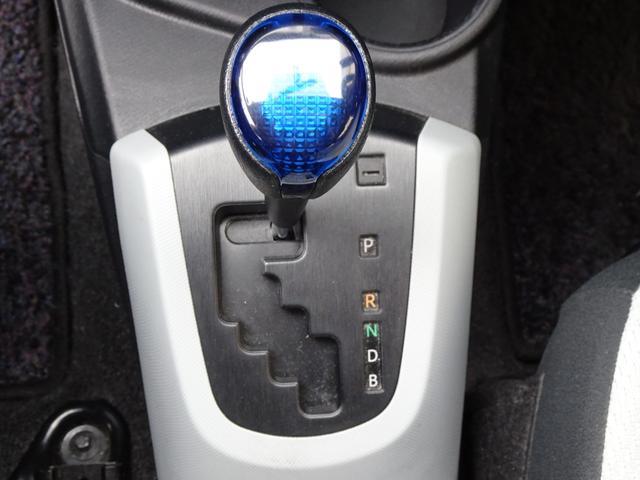 納車後の点検・修理も5名の国家資格自動車整備士がサポート致します。自社鈑金塗装工場及び中国運輸局指定整備工場完備。コンピューターシステム診断認定店 ハイブリット車電気自動車等低圧電気取扱資格工場。