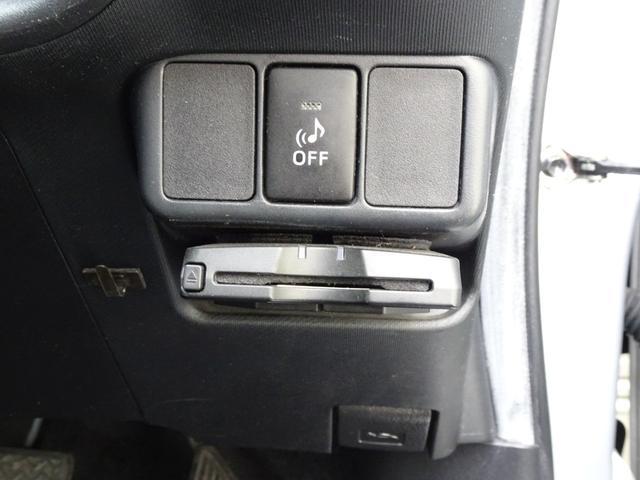 ご購入のお車は、納車前に納車点検整備を実施いたします♪
