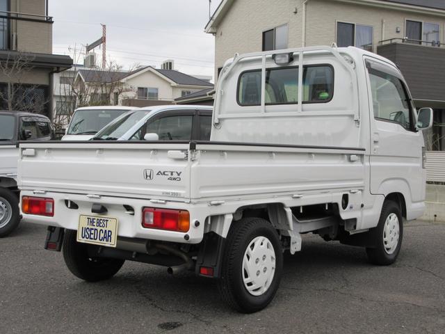 タウン 4WD PW キーレス バイザー&マット(8枚目)