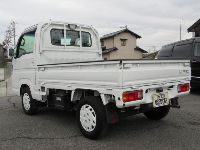 タウン 4WD PW キーレス バイザー&マット(9枚目)