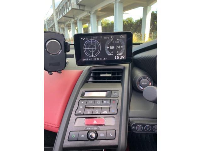 「ホンダ」「S660」「オープンカー」「岡山県」の中古車41