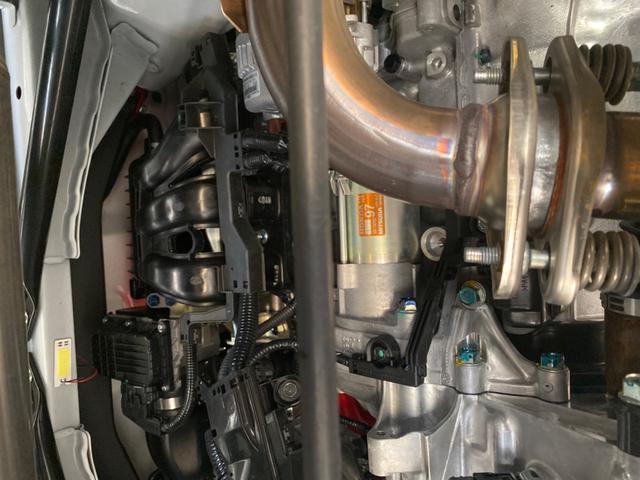 「ホンダ」「S660」「オープンカー」「岡山県」の中古車44