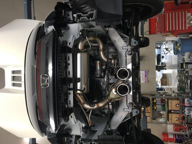 「ホンダ」「S660」「オープンカー」「岡山県」の中古車46