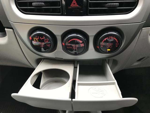 L スマートキー オートエアコン ミッドシップエンジン 電格(11枚目)