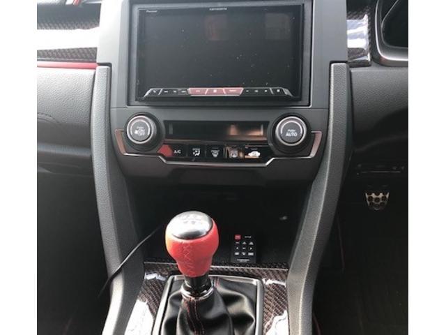 「ホンダ」「シビック」「コンパクトカー」「鳥取県」の中古車15