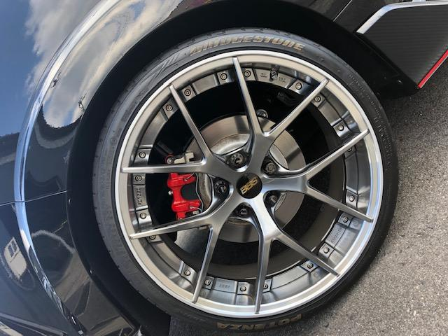 「ホンダ」「シビック」「コンパクトカー」「鳥取県」の中古車19