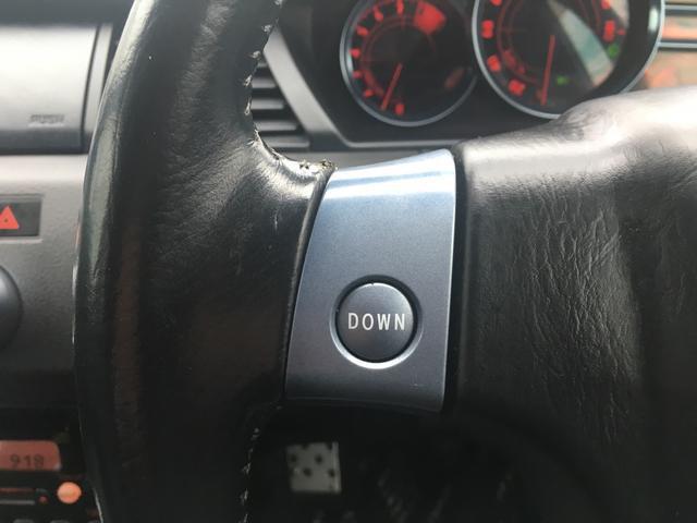 トヨタ WiLL VS 2ZZ-GE 1.8VVTL-i Tチェーン 黒革シート