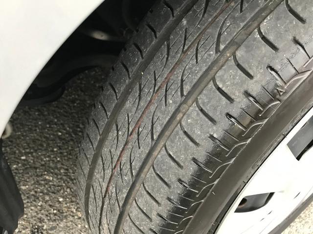 「ダイハツ」「ムーヴ」「コンパクトカー」「広島県」の中古車31