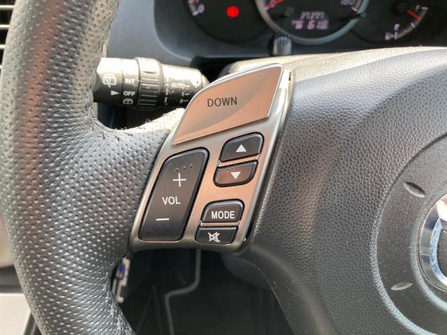 20S HDDナビ ドライブレコーダー ETC HID オートライト オートエアコン ステアリングスイッチ 15インチアルミ キーレス(13枚目)