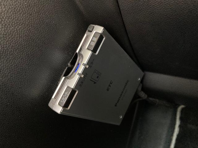20S HDDナビ ドライブレコーダー ETC HID オートライト オートエアコン ステアリングスイッチ 15インチアルミ キーレス(18枚目)