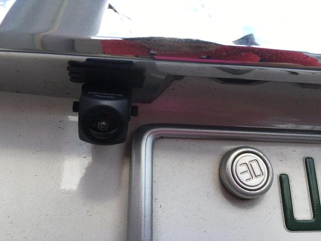 トヨタ カローラルミオン 1.5X エアロツアラー ナビ バックカメラ ETC