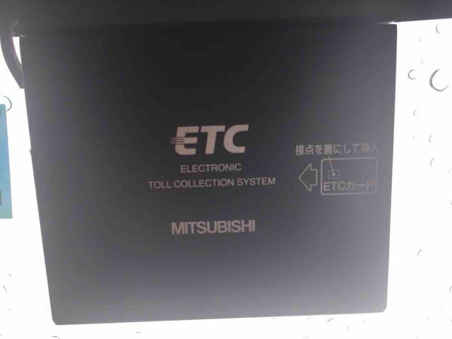 スズキ スイフト 1.3XG CD ETC キーレス 衝突安全ボディ